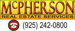 McPherson Real Estate Services